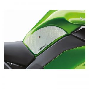 knee-pady-puig-do-kawasaki-z1000-18-20-sx-11-19-przezroczyste-akcesoria-motocyklowe-warszawa-monsterbike-pl