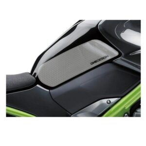 knee-pady-puig-do-kawasaki-z900-17-21-przezroczyste-akcesoria-motocyklowe-warszawa-monsterbike-pl