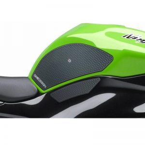 knee-pady-puig-do-kawasaki-zx6r-09-16-ninja-650-17-21-czarne-akcesoria-motocyklowe-warszawa-monsterbike-pl
