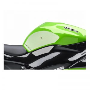 knee-pady-puig-do-kawasaki-zx6r-09-16-ninja-650-17-21-przezroczyste-akcesoria-motocyklowe-warszawa-monsterbike-pl