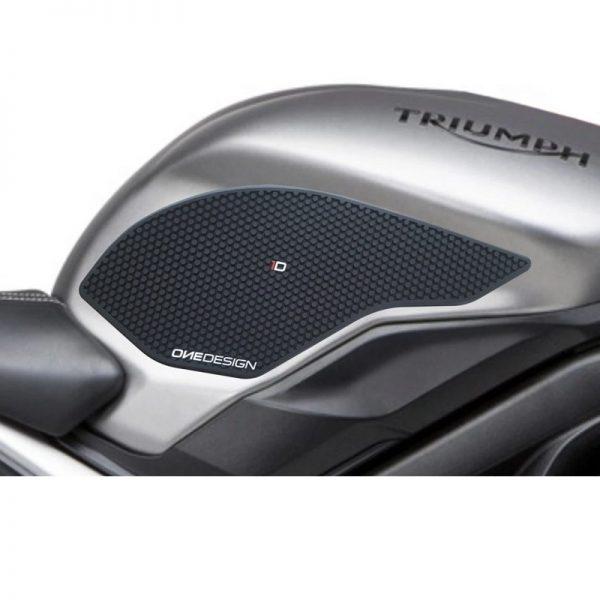 knee-pady-puig-do-triumph-daytona-675-street-triple-13-18-czarne-akcesoria-motocyklowe-warszawa-monsterbike-pl