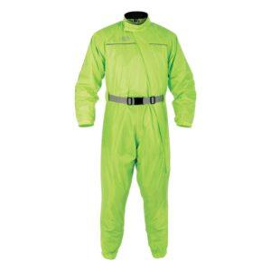 kombinezon-przeciwdeszczowy-jednocześciowy-oxford-rain-seal-żółty-fluo-odzież-motocyklowa-warszawa-monsterbike-pl