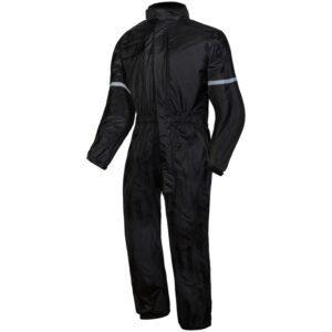 kombinezon-przeciwdeszczowy-jednoczesciowy-ozone-oz-141-czarny-odzież-motocyklowa-warszawa-monsterbike-pl