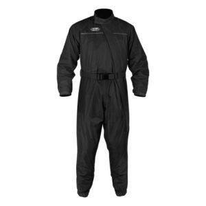 kombinezon-przeciwdeszczowy-oxford-jednoczęściowy-rain-seal-czarny-odzież-motocyklowa-warszawa-monsterbike-pl
