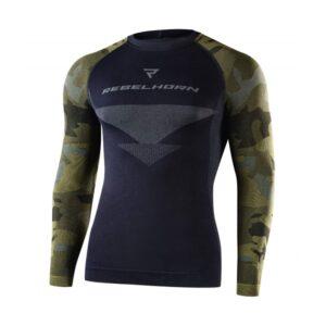 koszulka-termoaktywna-z-długim-rekawem-rebelhorn-freeze-camo-odzież-motocyklowa-warszawa-monsterbike-pl