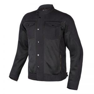 kurtka-motocyklowa-broger-california-black-odzież-motocyklowa-warszawa-monsterbike-pl