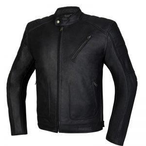 kurtka-motocyklowa-ozone-sparrow-ii-czarna-odzież-motocyklowa-warszawa-monsterbike-pl