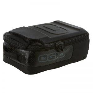 pokrowiec-ogio-na-goggle-box-MX-109025.36-akcesoria-motocyklowe-warszawa-Monsterbike.pl