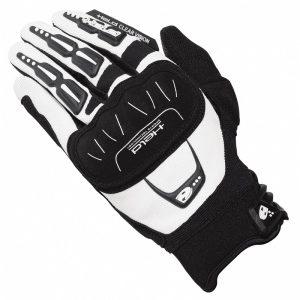 rękawice-motocyklowe-held-backflip-białe-czarne-odzież-motocyklowa-warszawa-monsterbike-pl