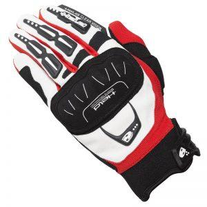 rękawice-motocyklowe-held-backflip-białe-czerwone-odzież-motocyklowa-warszawa-monsterbike-pl