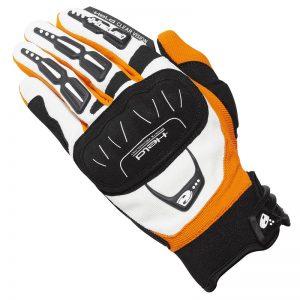 rękawice-motocyklowe-held-backflip-białe-pomarańczowe-odzież-motocyklowa-warszawa-monsterbike-pl