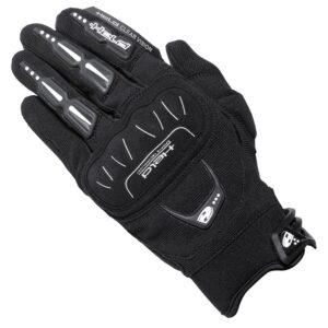 rękawice-motocyklowe-held-backflip-czarne-odzież-motocyklowa-warszawa-monsterbike-pl