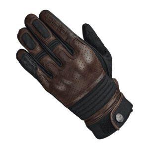 rękawice-motocyklowe-held-flixter-czarne-brązowe-odzież-motocyklowa-warszawa-monsterbike-pl