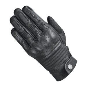 rękawice-motocyklowe-held-flixter-czarne-odzież-motocyklowa-warszawa-monsterbike-pl