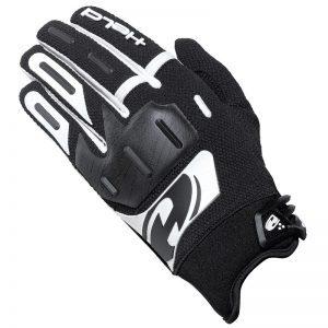 rękawice-motocyklowe-held-hardtack-czarne-białe-odzież-motocyklowa-warszawa-monsterbike-pl
