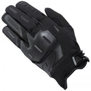 rękawice-motocyklowe-held-hardtack-czarne-odzież-motocyklowa-warszawa-monsterbike-pl
