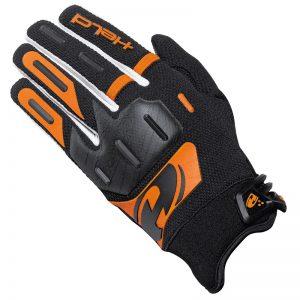 rękawice-motocyklowe-held-hardtack-czarne-pomarańczowe-odzież-motocyklowa-warszawa-monsterbike-pl