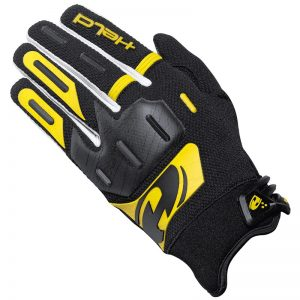 rękawice-motocyklowe-held-hardtack-czarne-żółte-odzież-motocyklowa-warszawa-monsterbike-pl