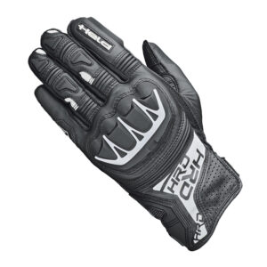 rękawice-motocyklowe-held-kakuda-czarne-białe-odzież-motocyklowa-warszawa-monsterbike-pl