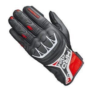 rękawice-motocyklowe-held-kakuda-czarne-czerwone-odzież-motocyklowa-warszawa-monsterbike-pl