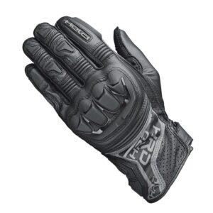 rękawice-motocyklowe-held-kakuda-czarne-odzież-motocyklowa-warszawa-monsterbike-pl