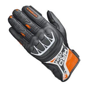 rękawice-motocyklowe-held-kakuda-czarne-pomarańczowe-odzież-motocyklowa-warszawa-monsterbike-pl