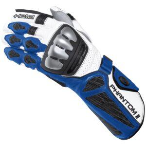 rękawice-motocyklowe-held-phantom-ii-białe-niebieskie-odzież-motocyklowa-warszawa-monsterbike-pl
