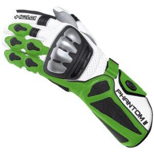 rękawice-motocyklowe-held-phantom-ii-białe-zielone-odzież-motocyklowa-warszawa-monsterbike-pl