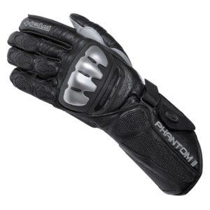 rękawice-motocyklowe-held-phantom-ii-czarne-odzież-motocyklowa-warszawa-monsterbike-pl