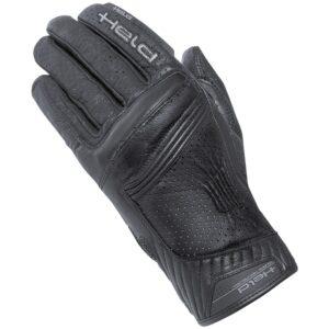 rękawice-motocyklowe-held-rodney-czarne-odzież-motocyklowa-warszawa-monsterbike-pl