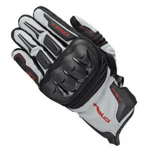 rękawice-motocyklowe-held-sambia-czarne-szare-czerwone-odzież-motocyklowa-warszawa-monsterbike-pl