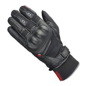 rękawice-motocyklowe-held-score-ktc-lady-czarne-odzież-motocyklowa-warszawa-monsterbike-pl
