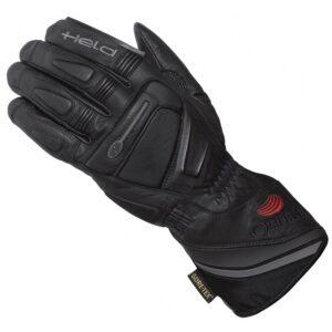 rękawice-motocyklowe-held-season-czarne-odzież-motocyklowa-warszawa-monsterbike-pl