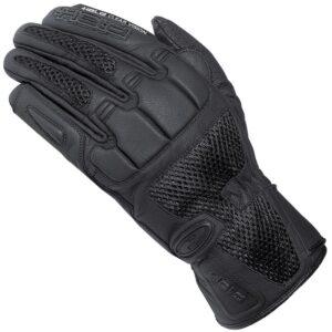 rękawice-motocyklowe-held-summertime-ii-czarne-odzież-motocyklowa-warszawa-monsterbike-pl