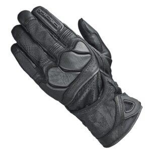 rękawice-motocyklowe-held-sundown-lady-czarne-odzież-motocyklowa-warszawa-monsterbike-pl