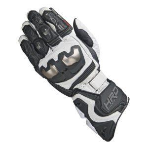 rękawice-motocyklowe-held-titan-rr-czarne-białe-odzież-motocyklowa-warszawa-monsterbike-pl