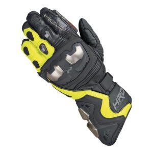 rękawice-motocyklowe-held-titan-rr-czarne-fluo-żółte-odzież-motocyklowa-warszawa-monsterbike-pl