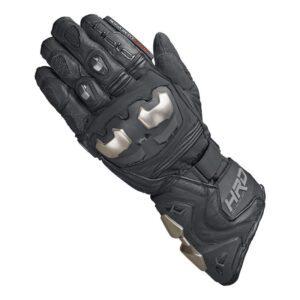 rękawice-motocyklowe-held-titan-rr-czarne-odzież-motocyklowa-warszawa-monsterbike-pl