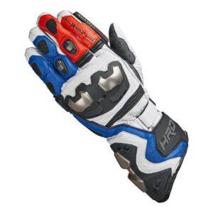 rękawice-motocyklowe-held-titan-rr-niebieskie-czerwone-białe-odzież-motocyklowa-warszawa-monsterbike-pl
