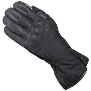rękawice-motocyklowe-held-tonale-czarne-odzież-motocyklowa-warszawa-monsterbike-pl
