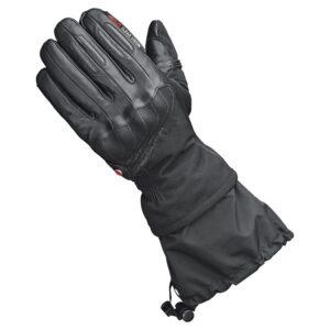 rękawice-motocyklowe-held-tonale-ktc-lady-czarne-odzież-motocyklowa-warszawa-monsterbike-pl
