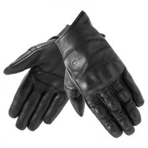 rekawice-motocyklowe-ozone-stick-custom-ii-czarne-odzież-motocyklowa-warszawa-monsterbike-pl