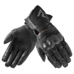 rękawice-motocyklowe-rebelhorn-patrol-lady-czarne-odzież-motocyklowa-warszawa-monsterbike-pl