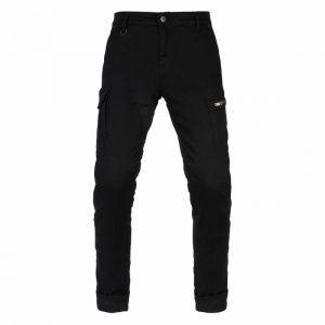 spodnie-motocyklowe-jeans-broger-alaska-czarne-odzież-motocyklowa-warszawa-monsterbike-pl