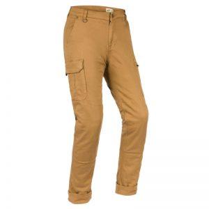 spodnie-motocyklowe-jeans-broger-alaska-karmelowe-odzież-motocyklowa-warszawa-monsterbike-pl