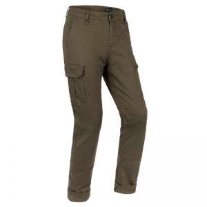 spodnie-motocyklowe-jeans-broger-alaska-oliwkowe-karmelowe-odzież-motocyklowa-warszawa-monsterbike-pl