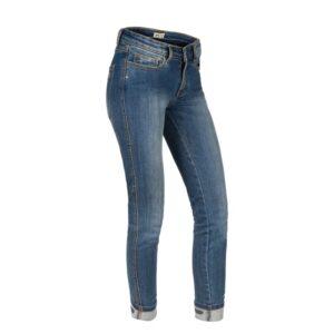 spodnie-motocyklowe-jeans-broger-california-lady-washed-blue-odzież-motocyklowa-warszawa-monsterbike-pl