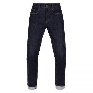 spodnie-motocyklowe-jeans-broger-california-raw-navy-odzież-motocyklowa-warszawa-monsterbike-pl