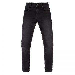 spodnie-motocyklowe-jeans-broger-california-washed-black-odzież-motocyklowa-warszawa-monsterbike-pl