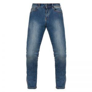 spodnie-motocyklowe-jeans-broger-california-washed-blue-odzież-motocyklowa-warszawa-monsterbike-pl